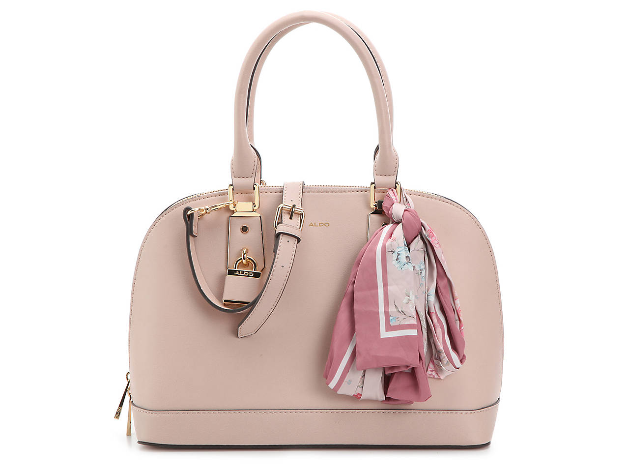 bb9b02464f17 Aldo Yilari Satchel Women s Handbags   Accessories