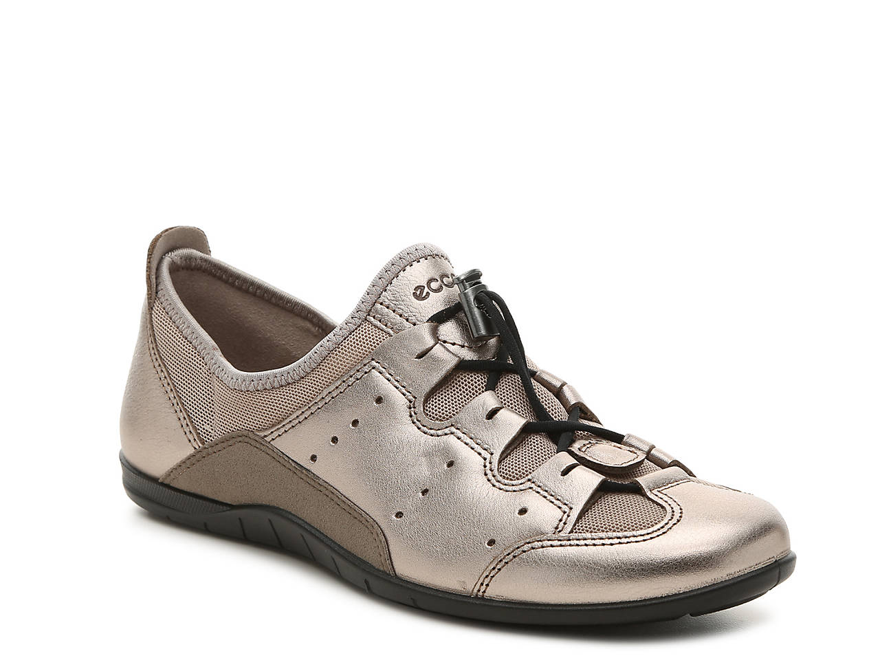 3b32e3543355 ECCO Bluma Sneaker Women s Shoes
