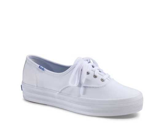 keds tennis shoes wide width price