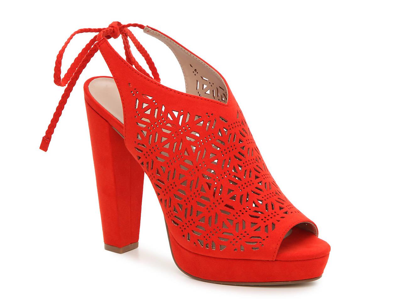 88c59a7bc877 Aldo Spardinas Sandal Women s Shoes