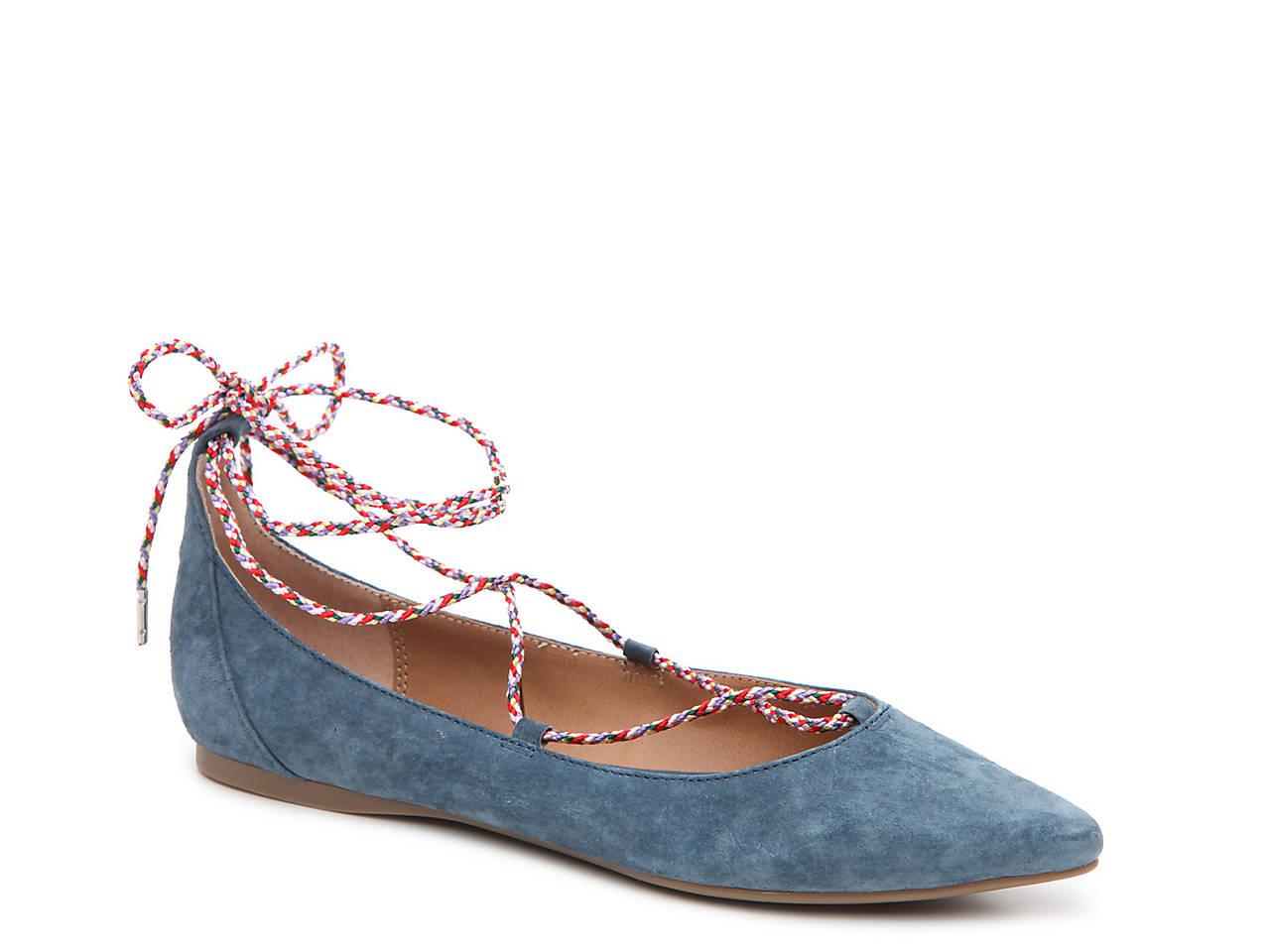 c4361723a2f3 Steve Madden Emilie Flat Women s Shoes