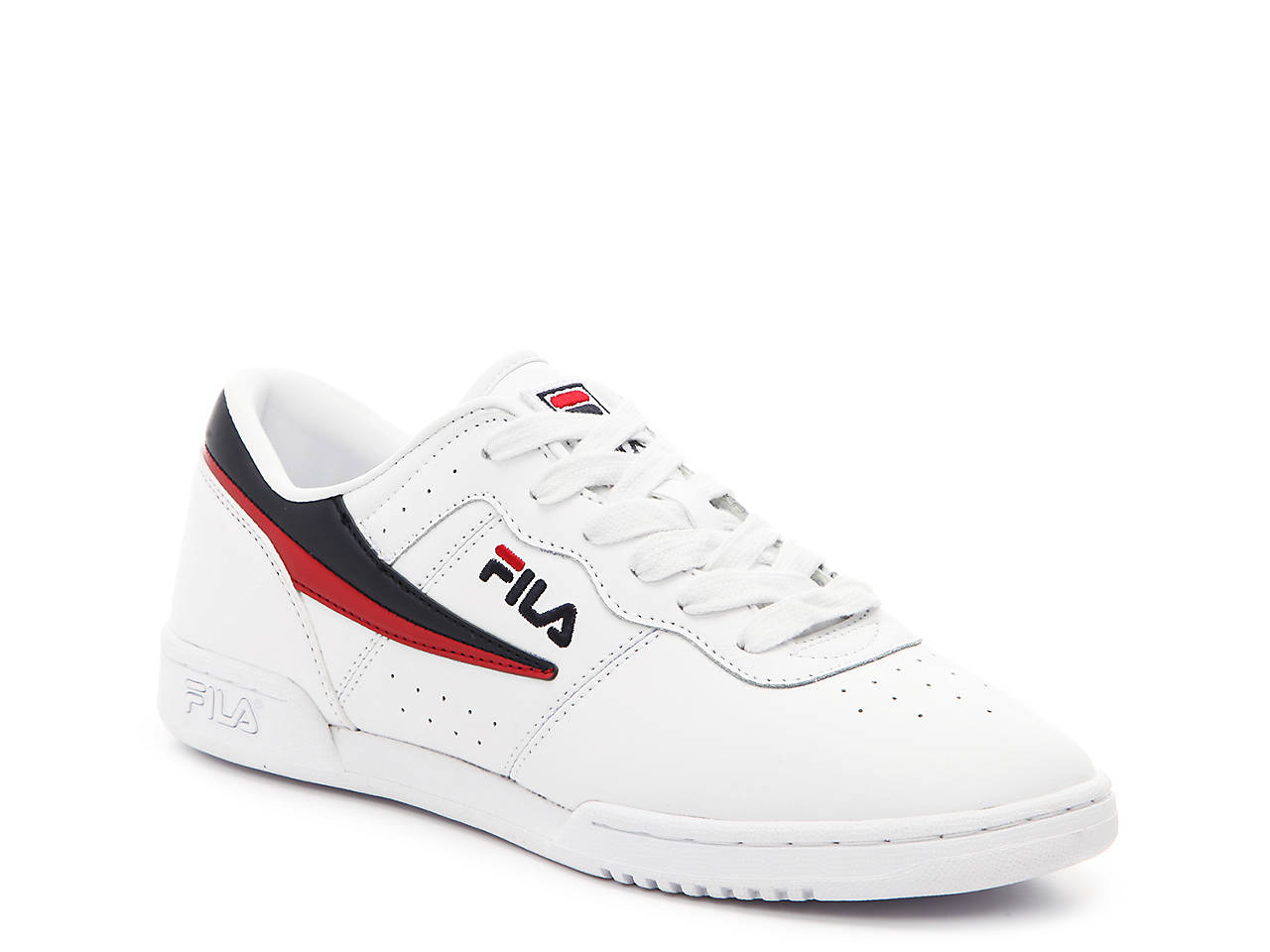 Fila Original Fitness Sneaker - Women s Women s Shoes  530196b58
