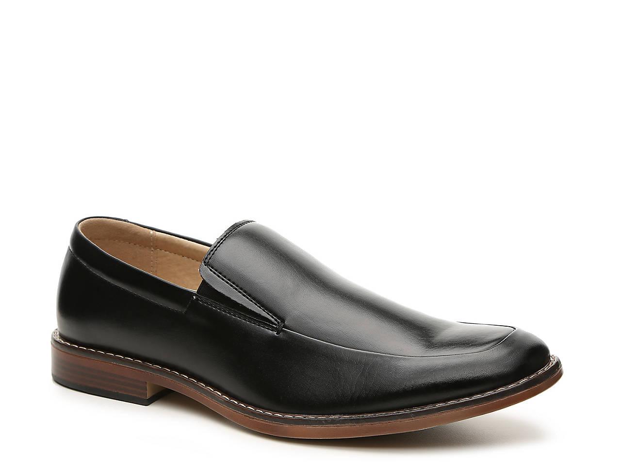 ba4d84748bc Madden Grant Loafer Men s Shoes