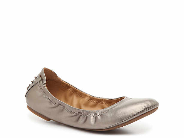 999546b18a Me Too Haven Ballet Flat Women s Shoes
