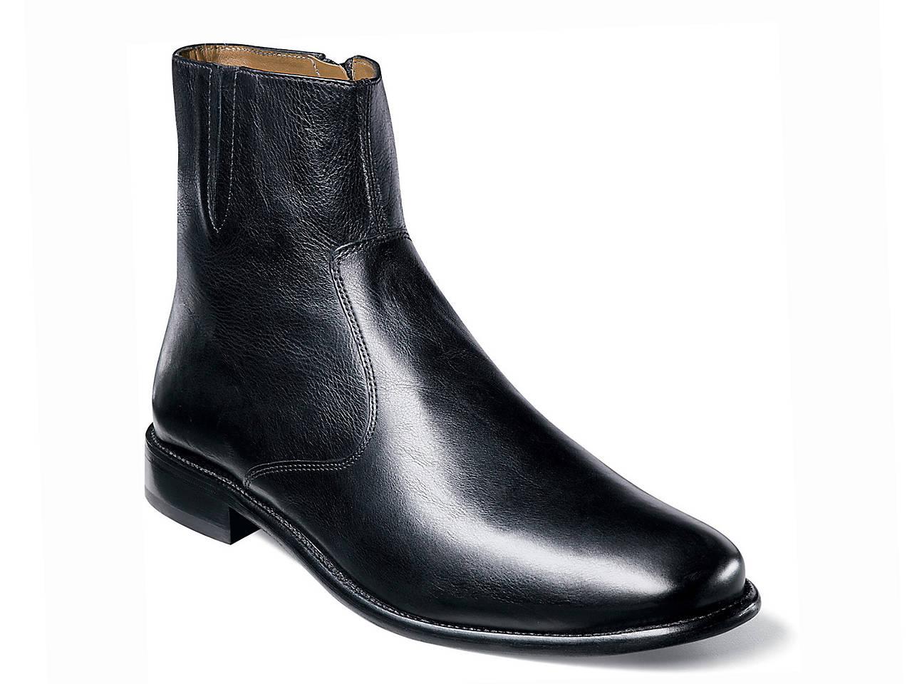 Hugo Boot