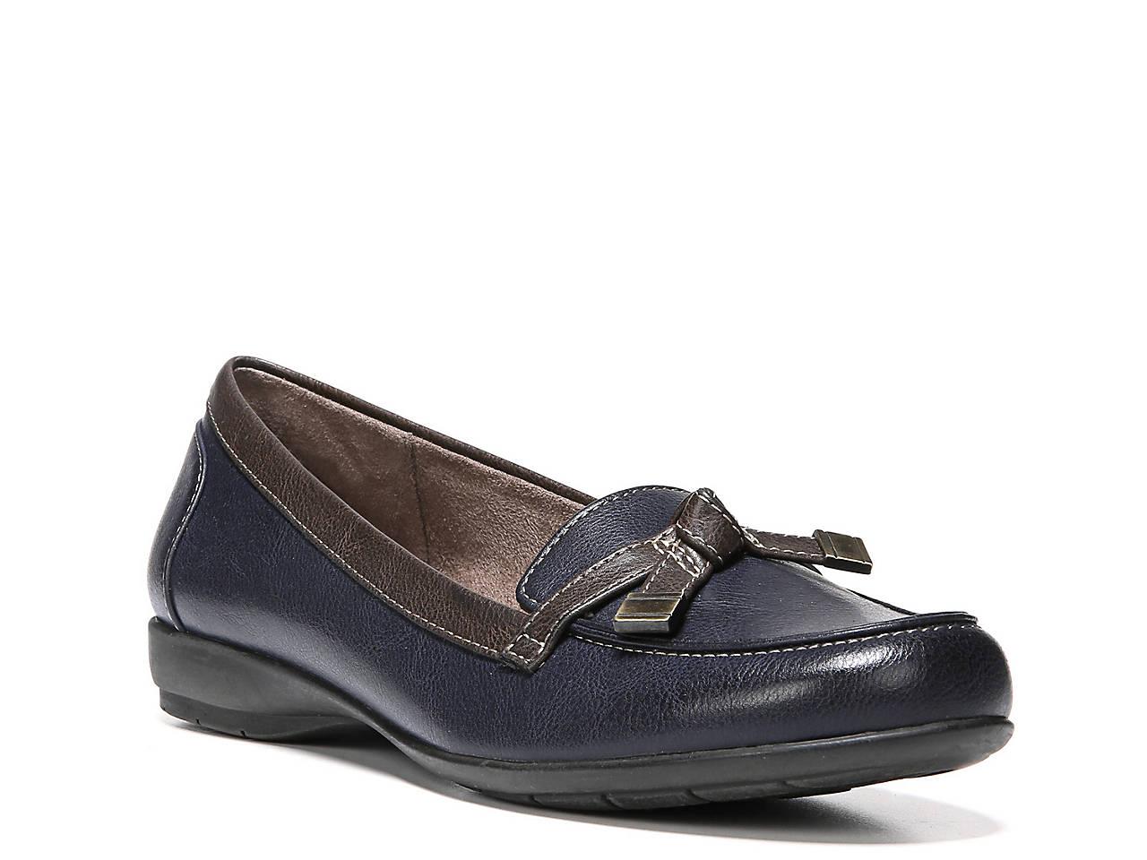 NaturalSoul by naturalizer ... Gracee Women's Slip-On Shoes jJEniHr