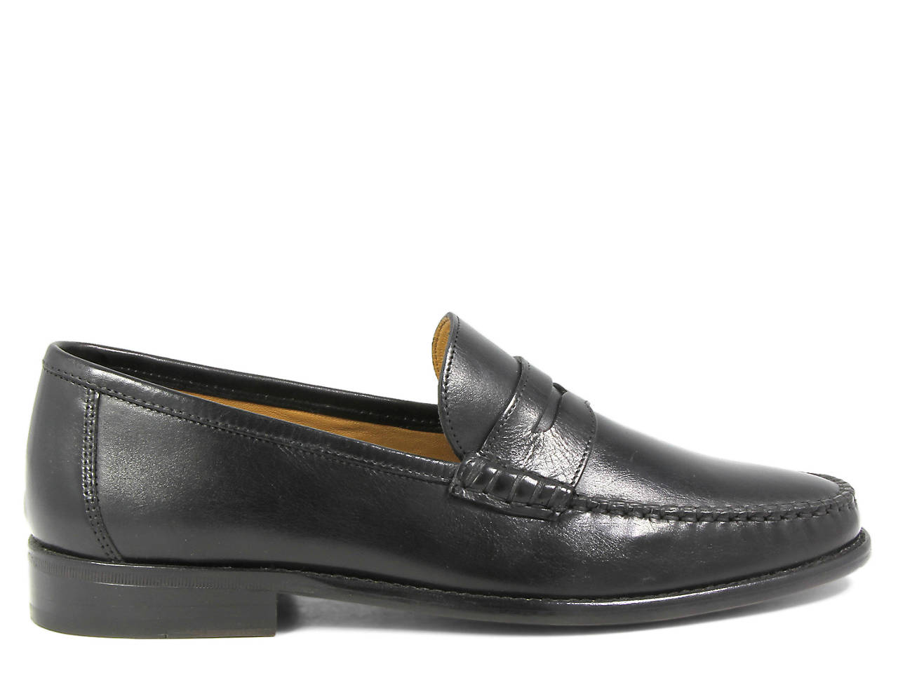 2f27e500920 Florsheim Brookfield Penny Loafer Men s Shoes