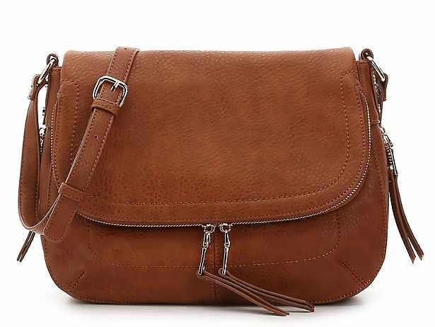 Fabulous Women's Crossbody Handbags | DSW VL06