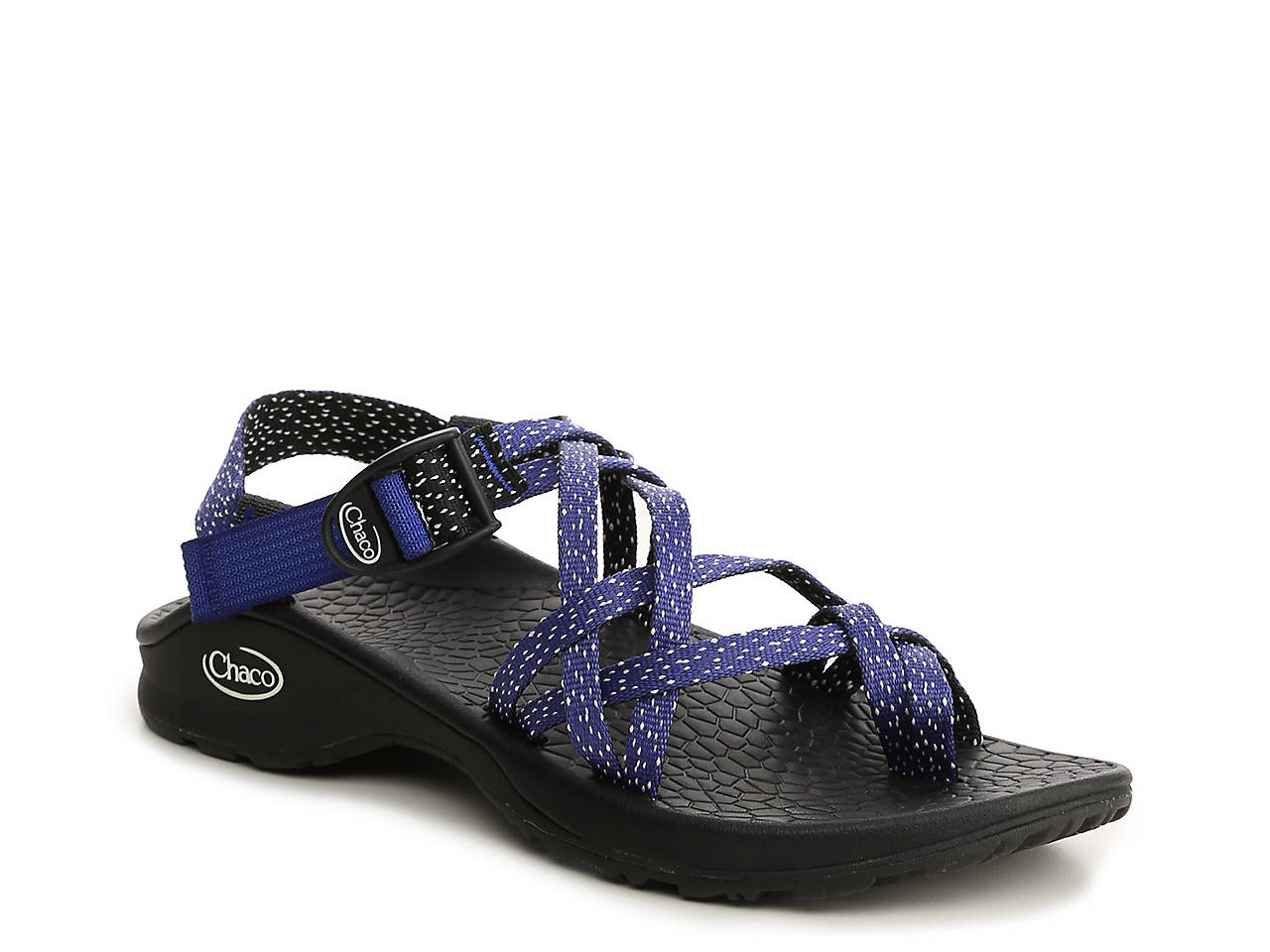 a015a6ed6b39 Chaco Updraft 2 Sport Sandal Women s Shoes