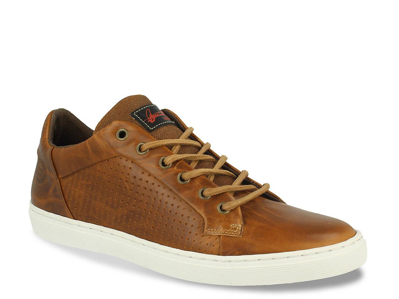 Bardeau Sneaker