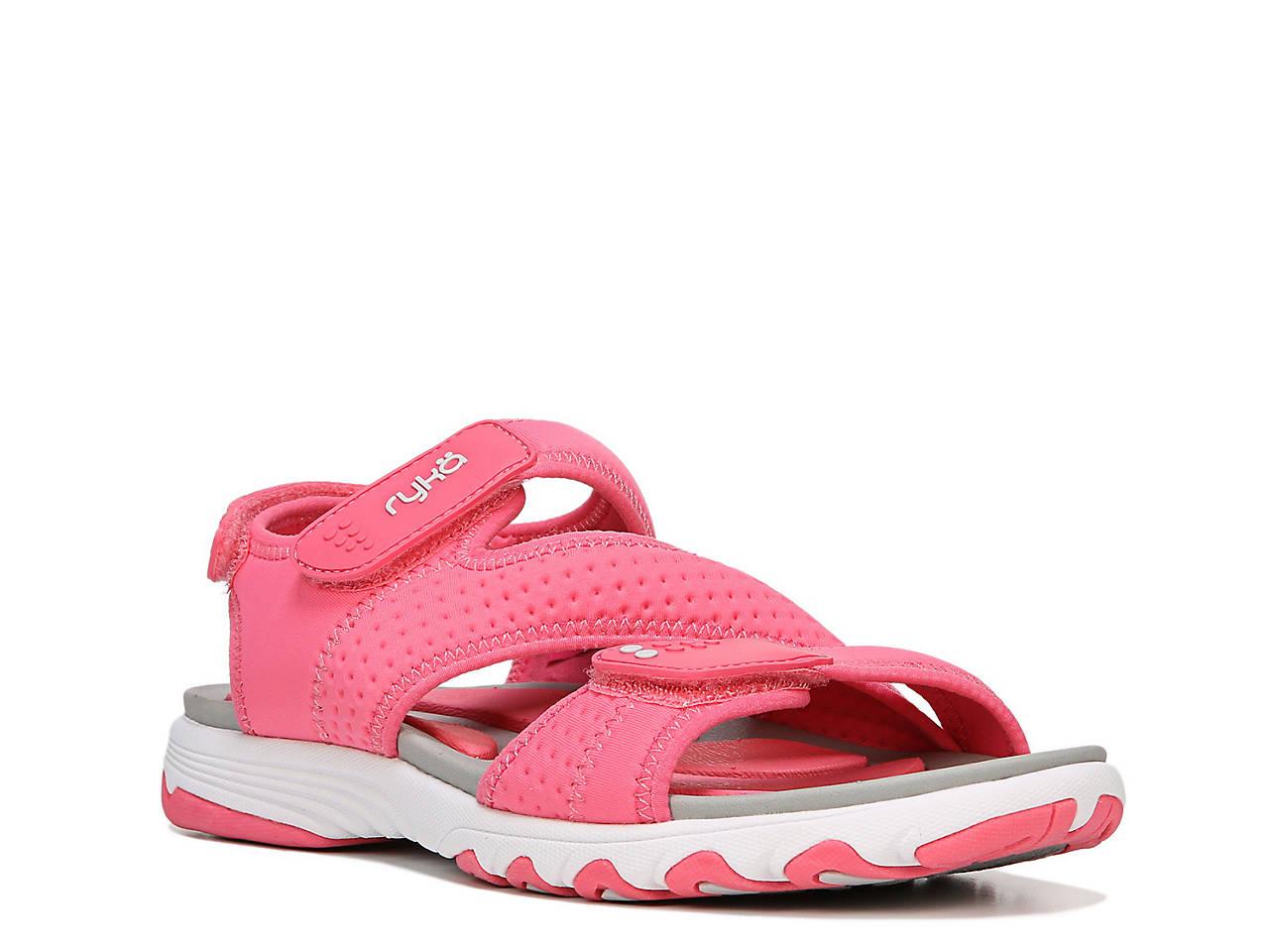 Ryka Dominica Women's Sandals free shipping purchase XqgWZV