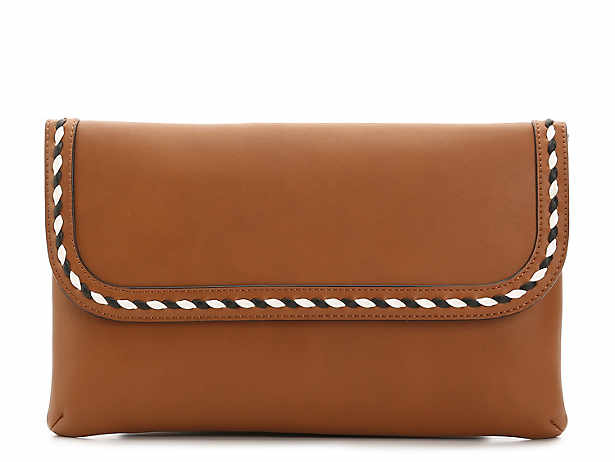 Women's Clutch Handbags | DSW