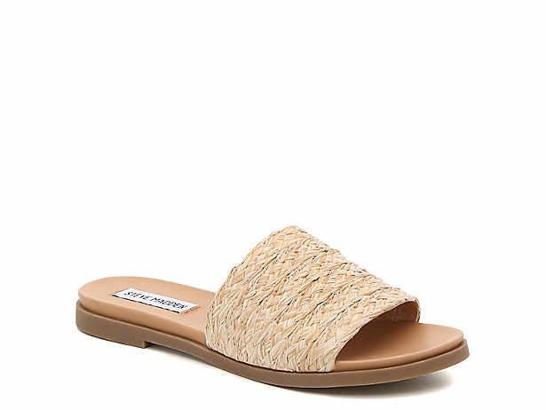 2cc0aa385a6 Steve Madden Shoes, Boots, Booties, Heels & Flats | DSW