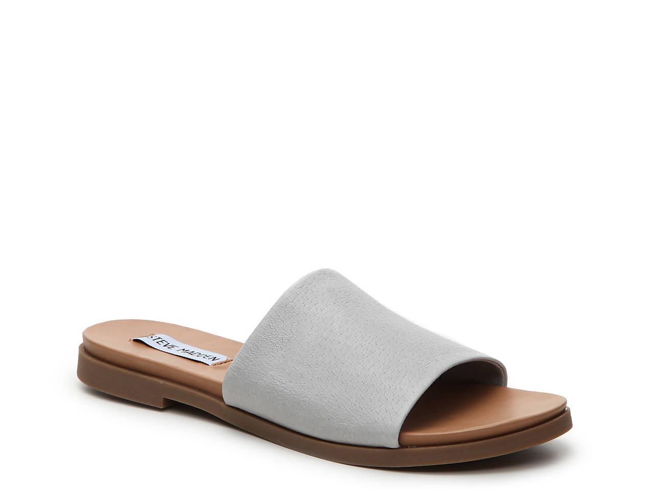 Flat sandals - Flat Sandals 9