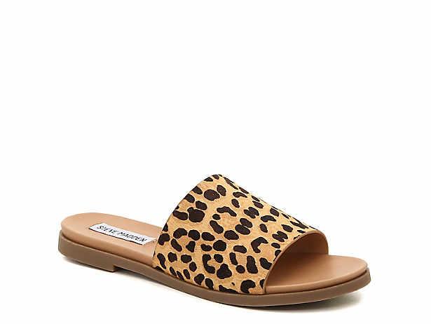 1b4bba684f9a4 Leopard Print Shoes | DSW