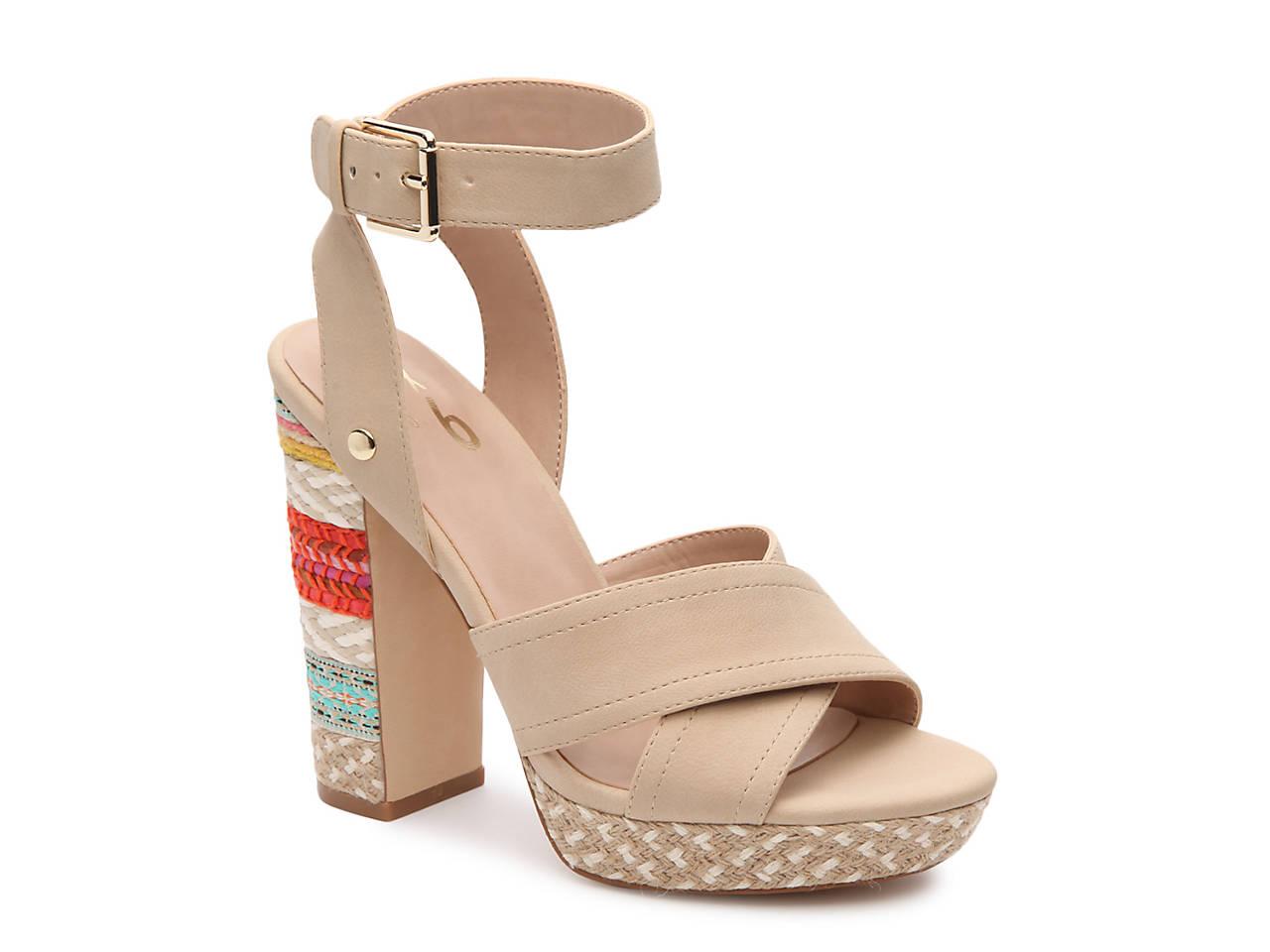 9bea2ac2032 Mix No. 6 Christania Sandal Women s Shoes