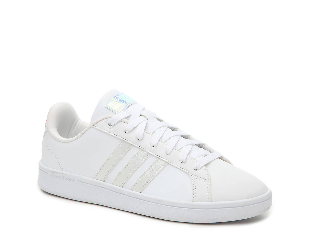 adidas NEO Advantage Sneaker - Women s Women s Shoes  09ca89415