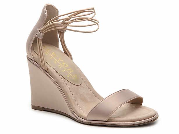 New York Transit Schuhes, Sandales &  Stiefel  &  DSW 5339c2