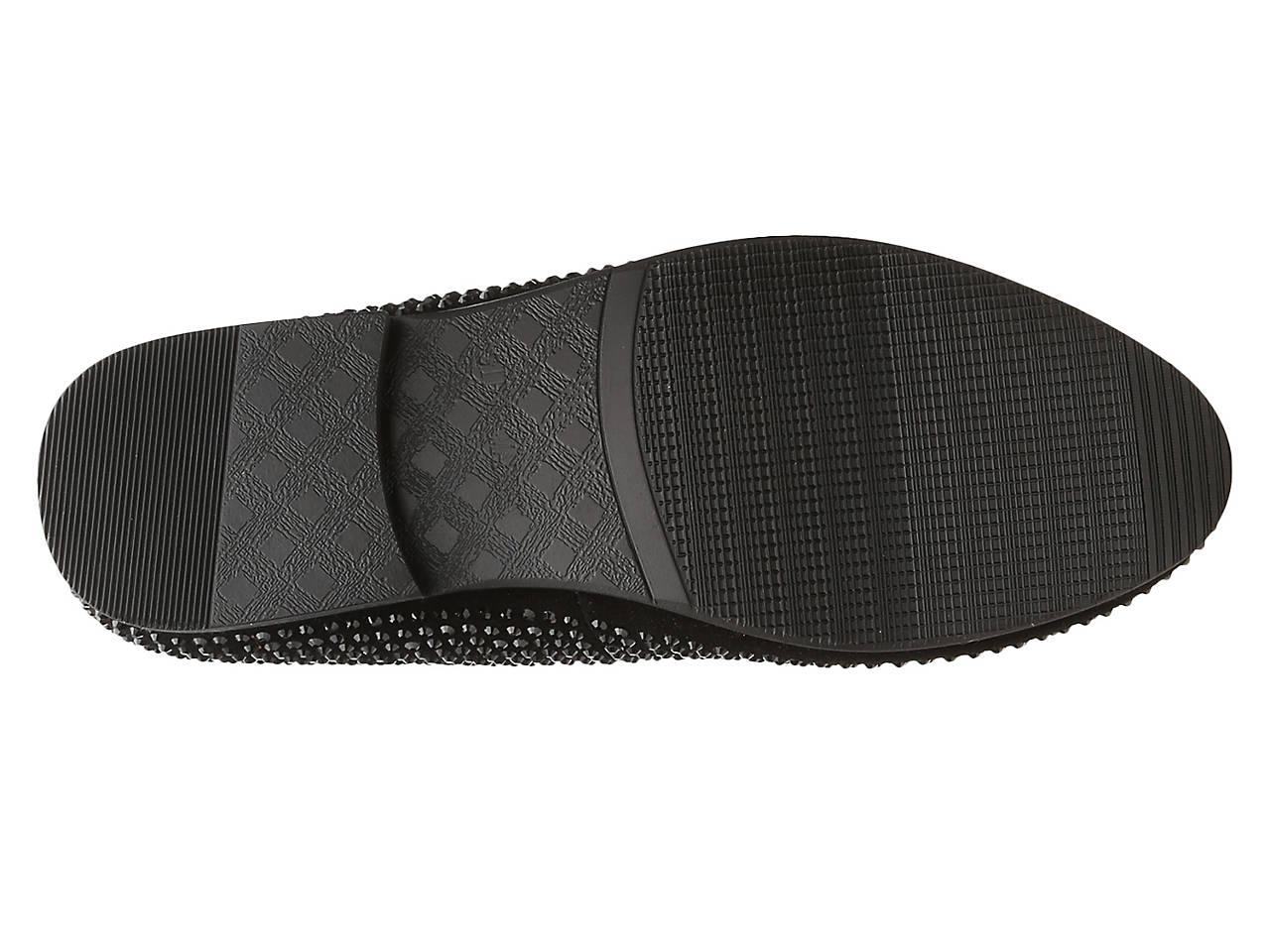589f7db1cdd Caviarr Loafer