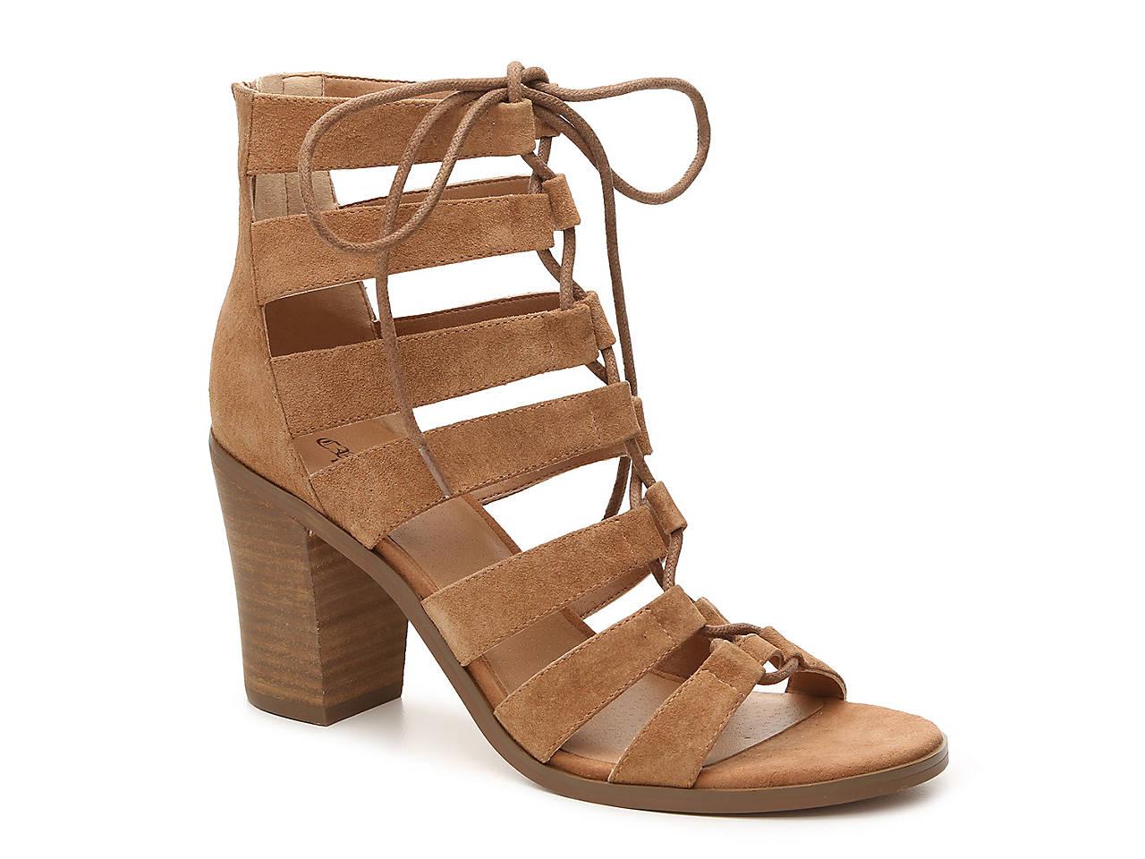 Womens sandals - Womens Sandals 13