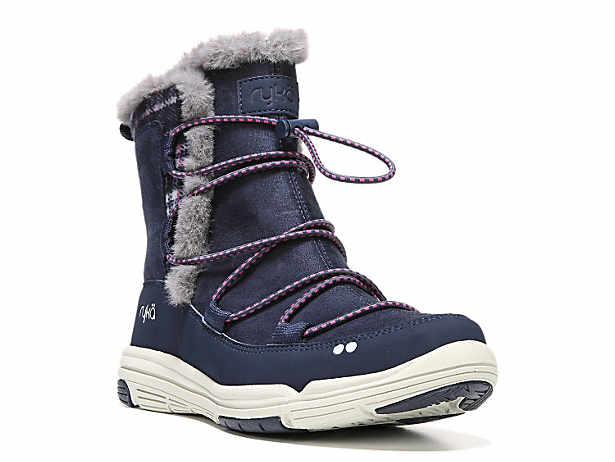 Women S Winter Amp Snow Boots Dsw