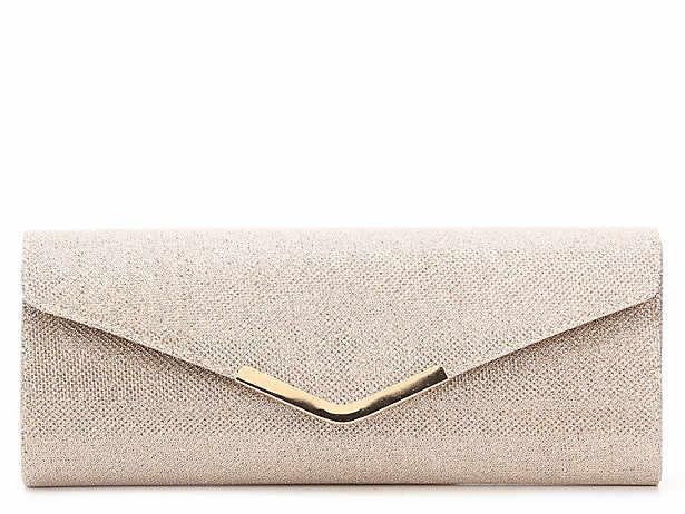 Women's Evening & Wedding Handbags | DSW