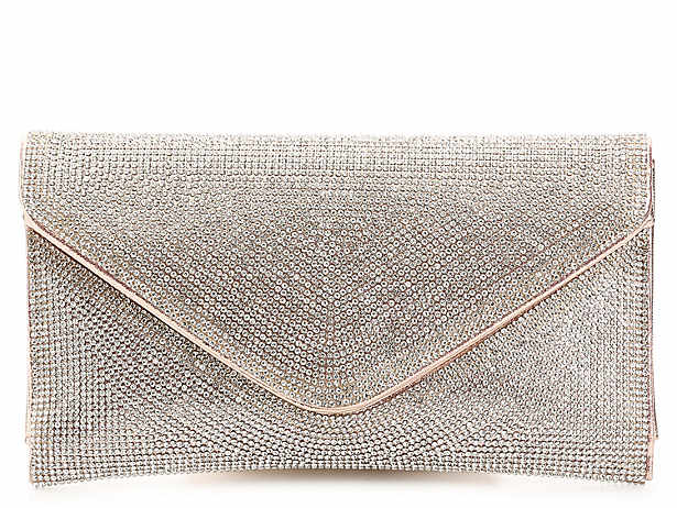 63bbae618403 Women s Clutch Handbags