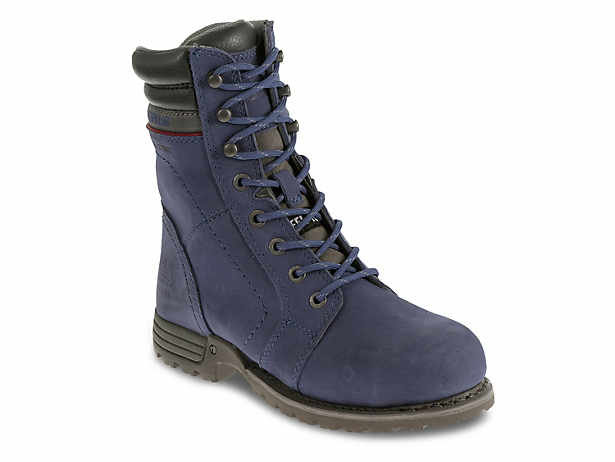 0a8f6b10ccf Women s Wide   Extra Wide Boots