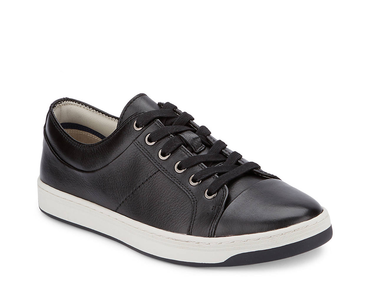 Dockers® Norwalk Shoe LxFr2CkZZ