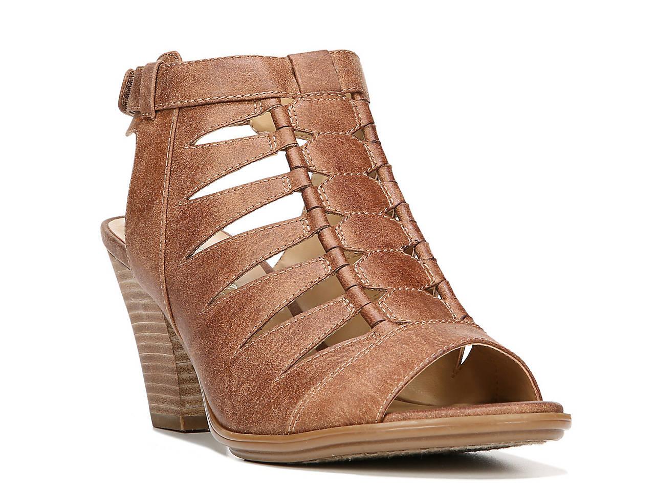 e7e2a06971 Naturalizer Talan Sandal Women's Shoes | DSW