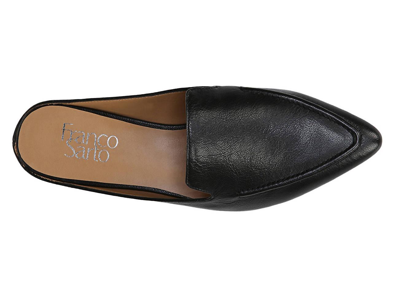 158e7fc15805 Franco Sarto Sela Mule Women's Shoes | DSW