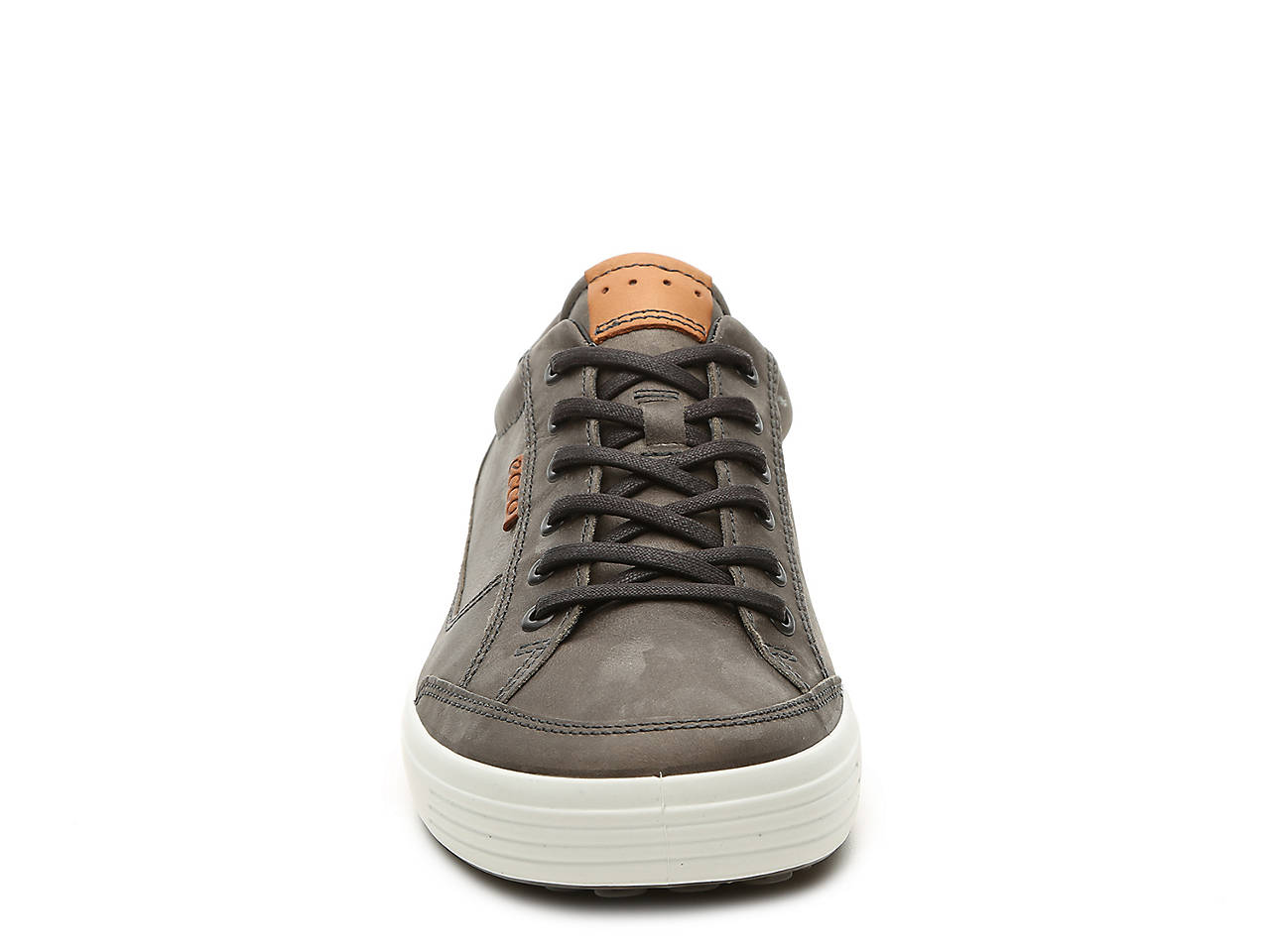8aa0f7d12d00 ECCO Soft 7 Sneaker Men s Shoes