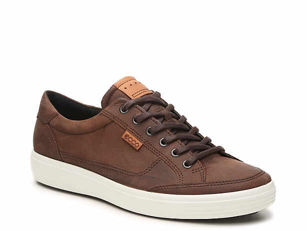888f67437301 Men s Brown ECCO Comfort Shoes