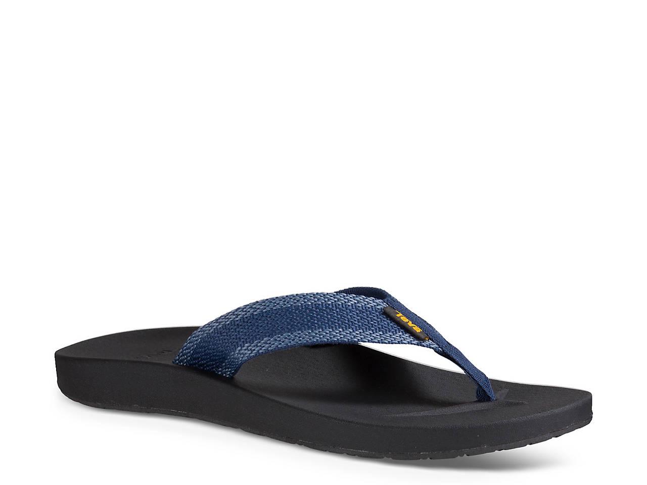 Azure Flip Flop. previous next