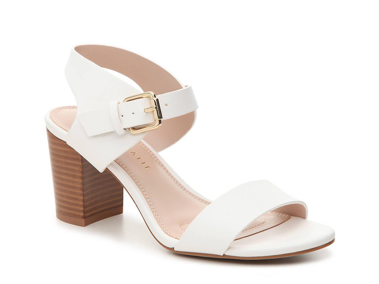 2e0a5c95dc Kelly & Katie Frilisa Sandal Women's Shoes | DSW