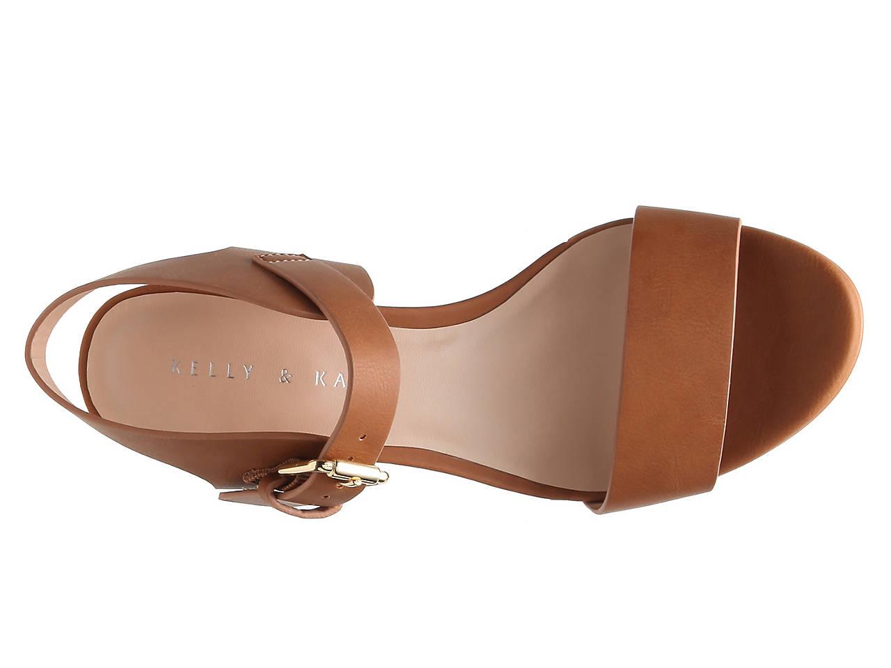 71f89b18b80fd Kelly   Katie Frilisa Sandal Women s Shoes