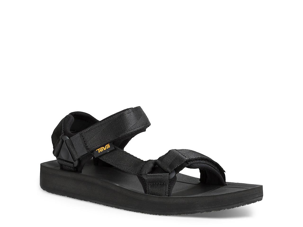 1e1108bf8 Teva Original Universal Premier Sandal Men s Shoes