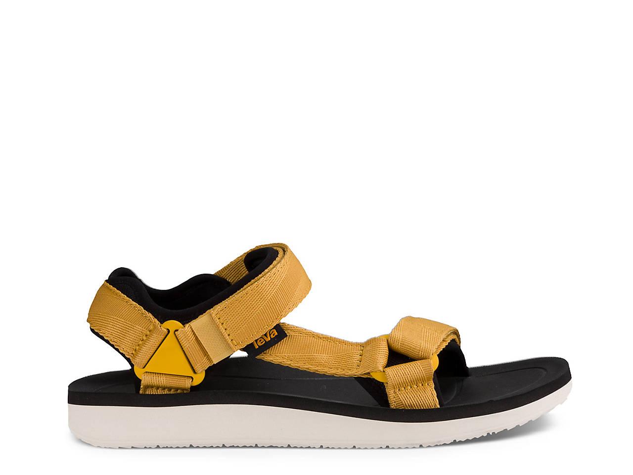 ab26d00e31c6 Teva Original Universal Premier Sandal Men s Shoes
