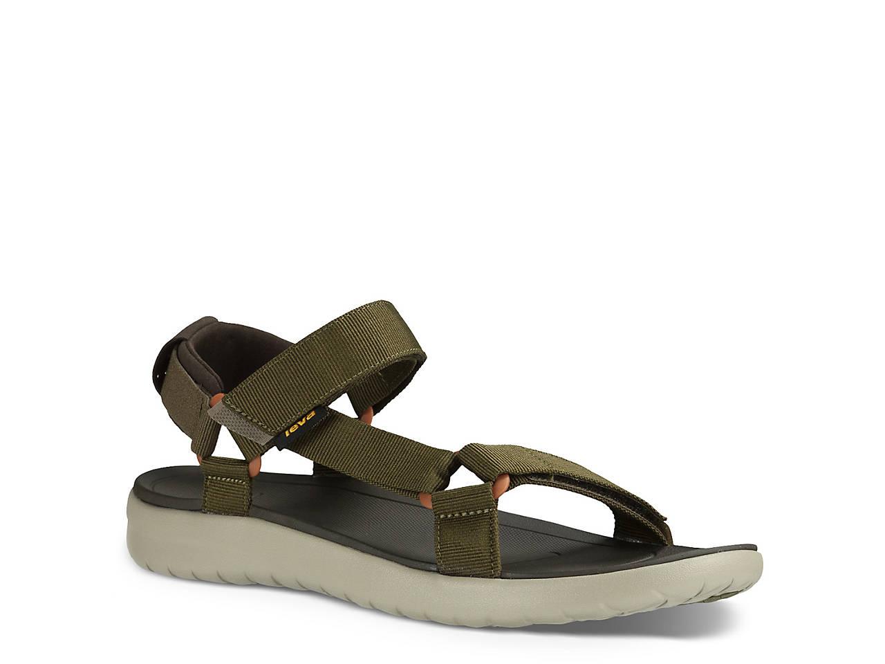 Teva Universal ShoesDsw Sandal Men's Sanborn yvYb6f7g
