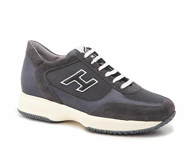 sneaker simili hogan