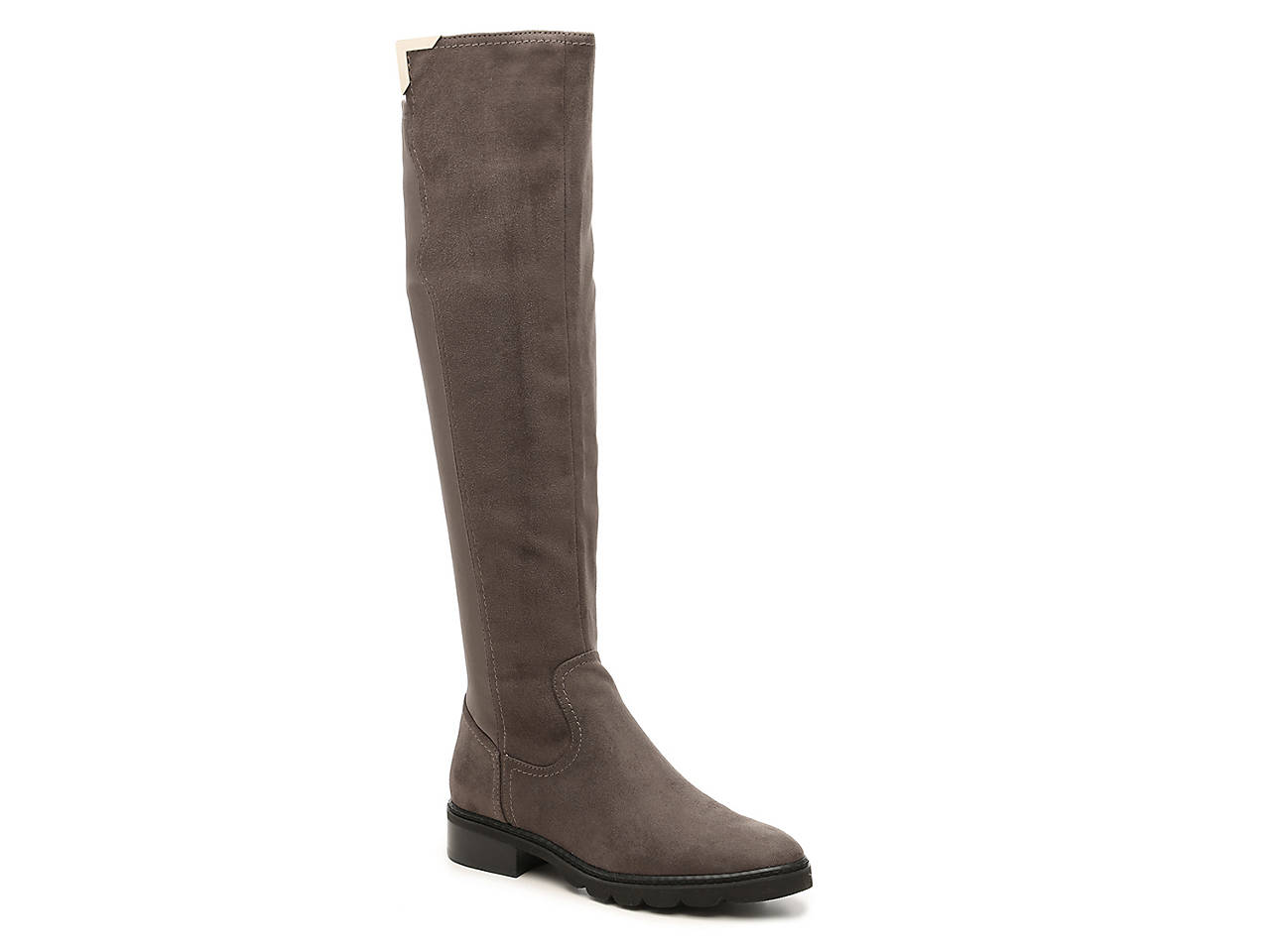with credit card Marc Fisher Felissa Women's Boots many kinds of cheap online outlet shopping online sast for sale free shipping geniue stockist 2Cbqi