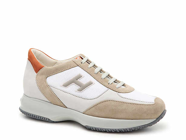 2951ebf88c50 Hogan Shoes