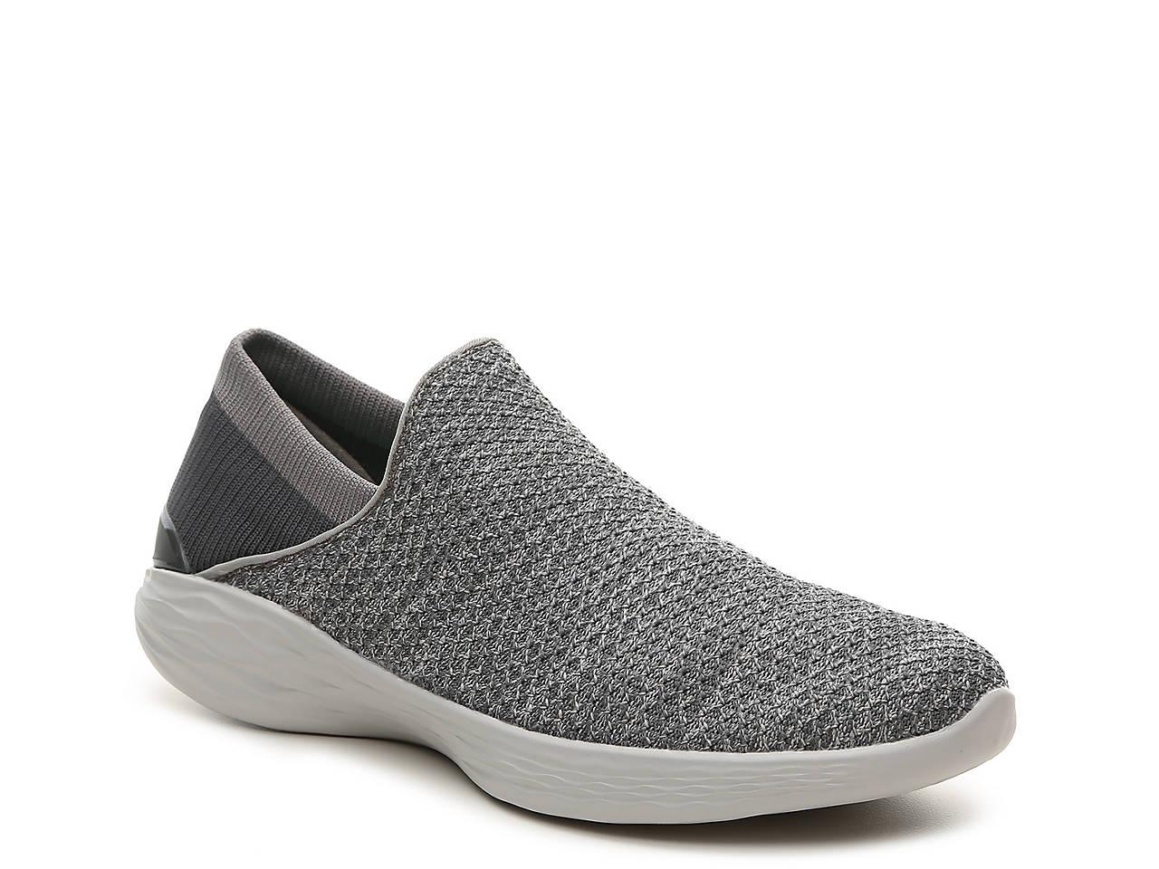 Skechers YOU Slip-On Sneaker (Women's)