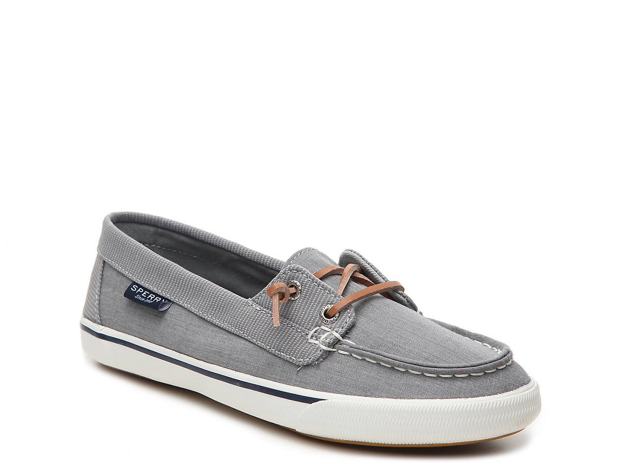 Sperry Lounge Away