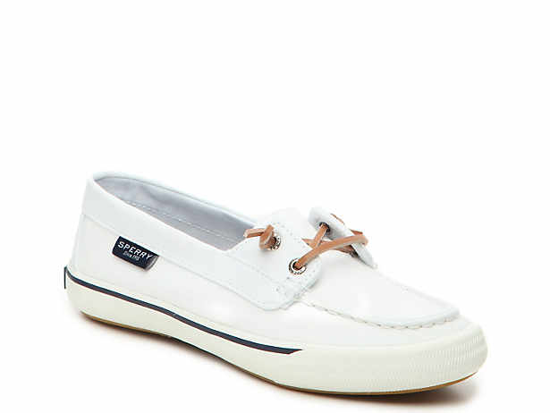 4fd6f857ba Sperry Top-Sider Shoes, Boots, Boat Shoes & Sneakers | DSW