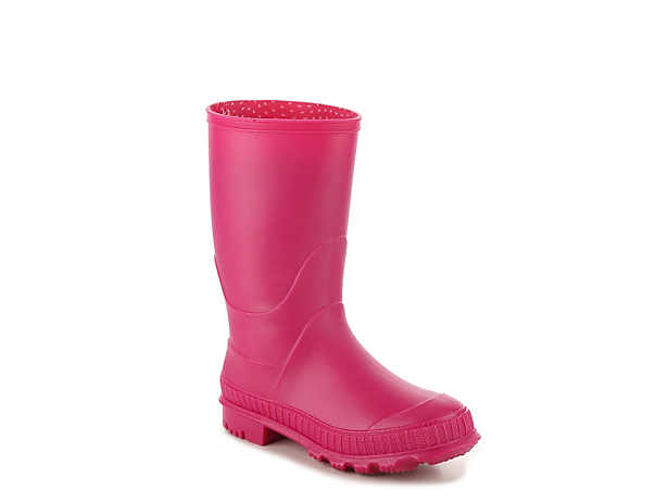 ec10cfc38ef4 Girls Boots   Booties
