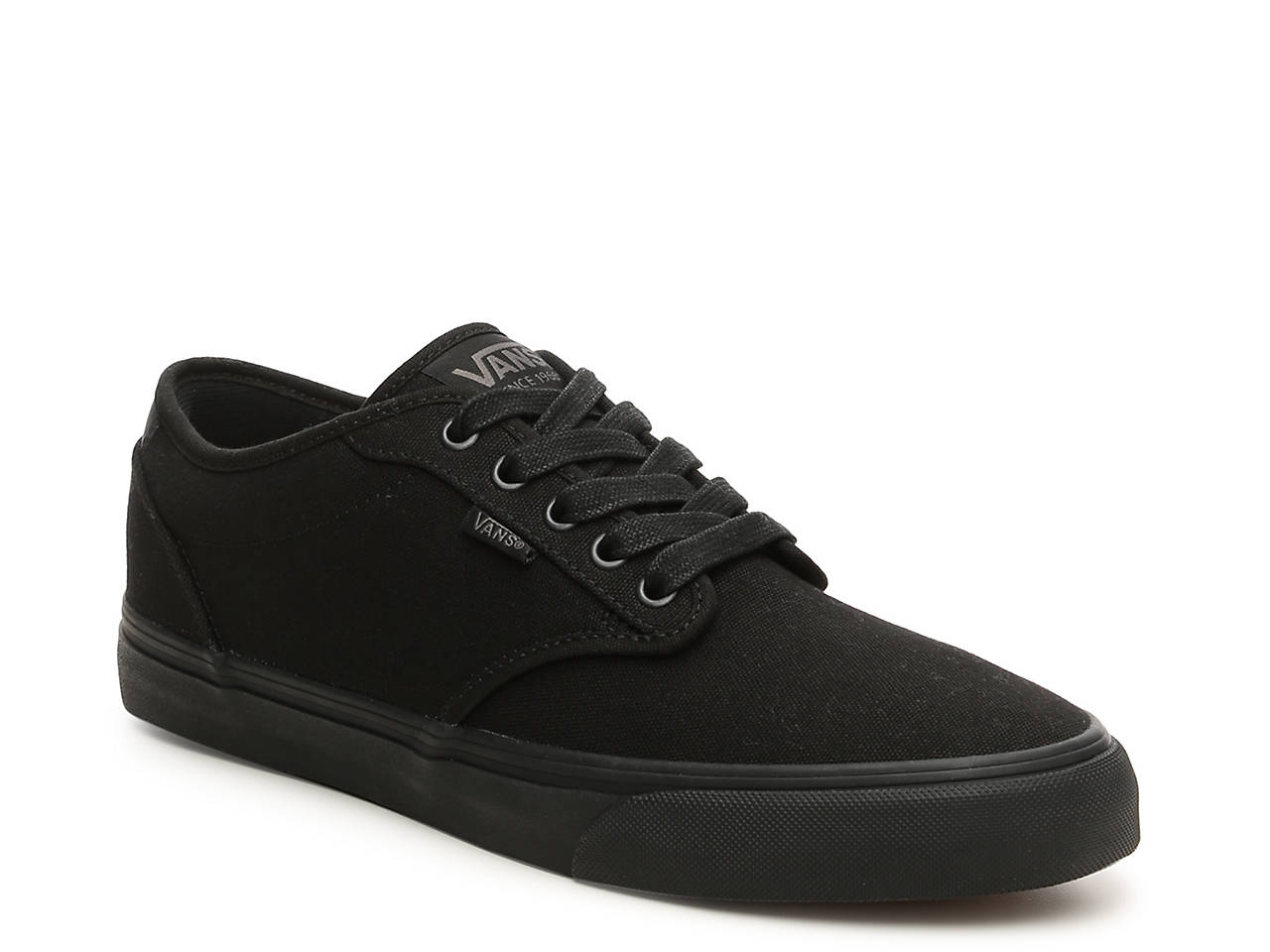 Vans Atwood Deluxe Sneaker - Men s Men s Shoes  3139c27b3