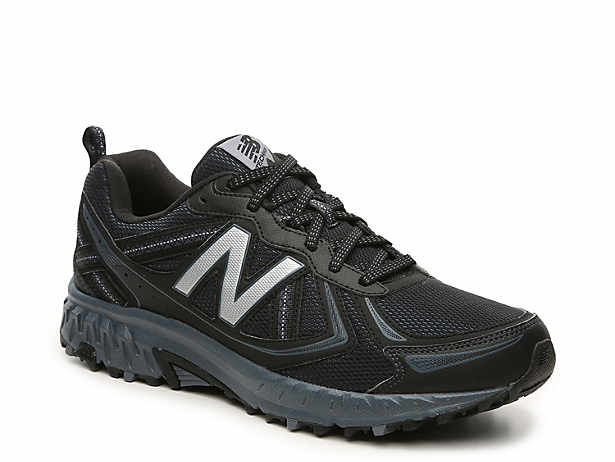 new balance sold in stores