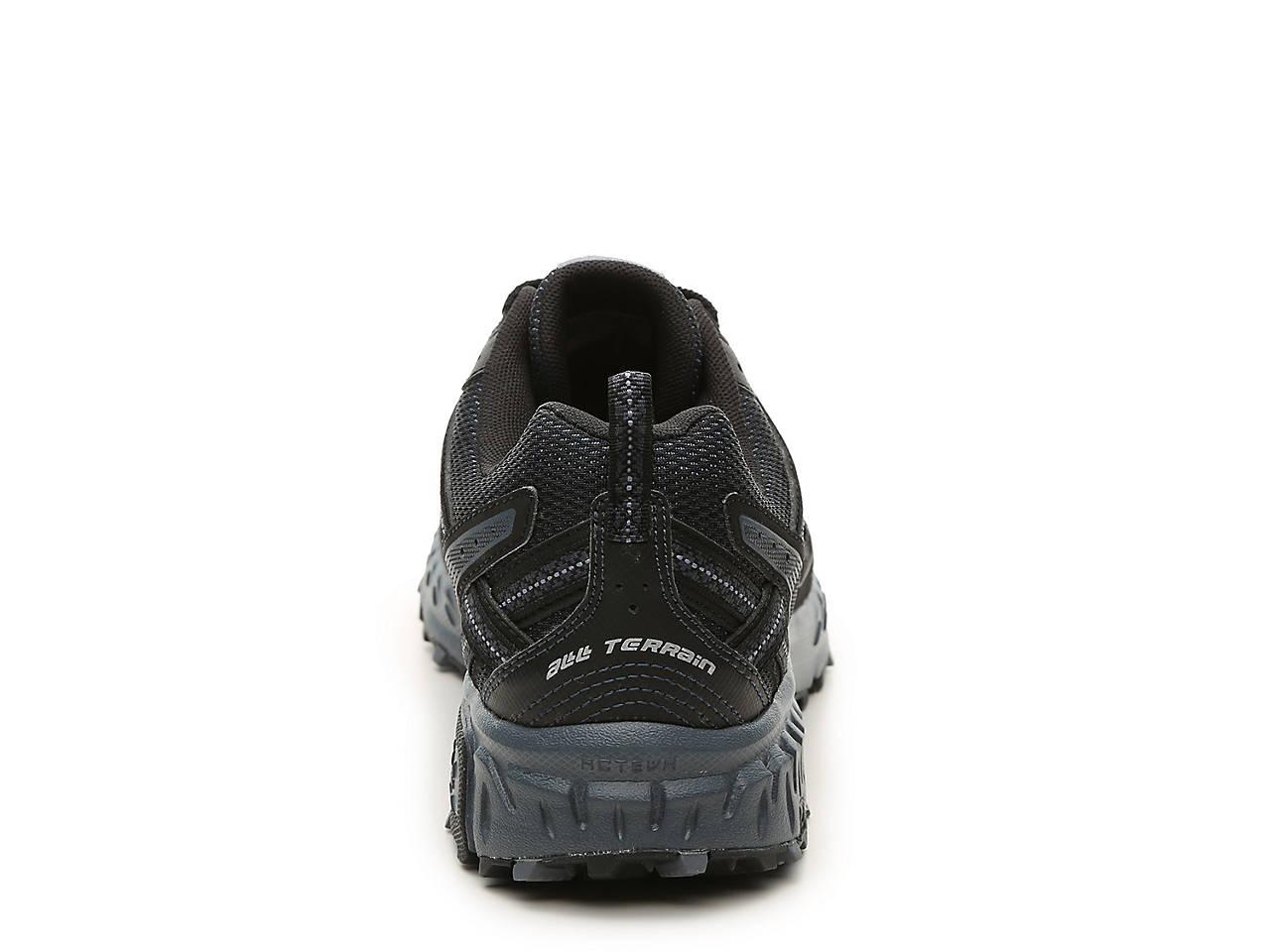 e582f3ed0 New Balance 410 v5 Trail Running Shoe - Men's Men's Shoes | DSW