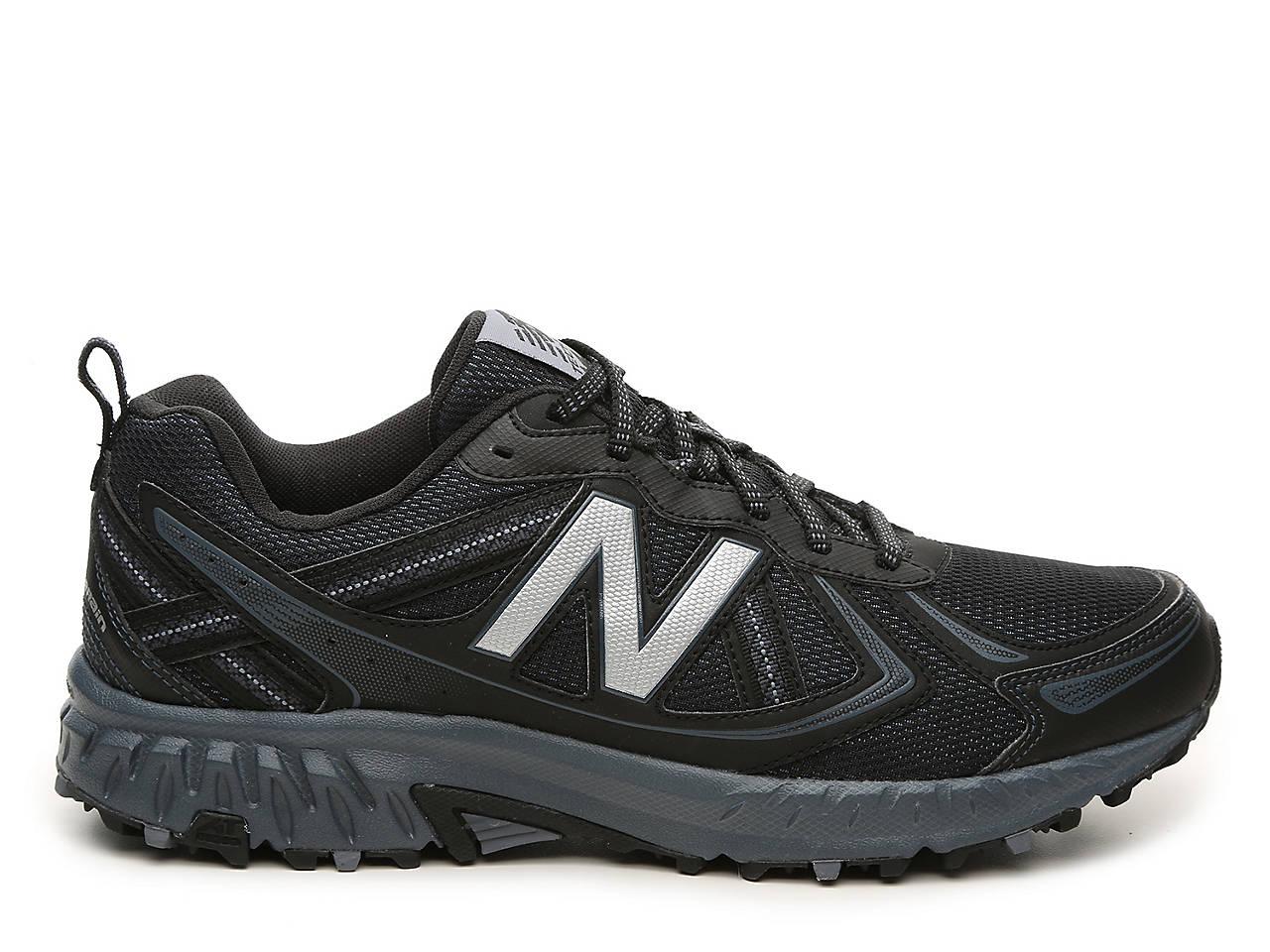6dc247f8d76c2 New Balance 410 v5 Trail Running Shoe - Men's Men's Shoes | DSW